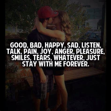 Together Forever Love Quotes. Quotesgram