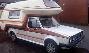 Vw Caddy Camper Kaufen : not a dolphin vw bishcofberger camper ~ Kayakingforconservation.com Haus und Dekorationen