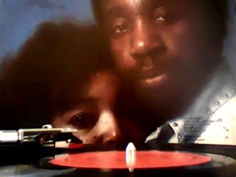 brenda lee eager youtube jerry butler brenda lee eager the love we had stays on