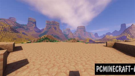home world creator mod  minecraft