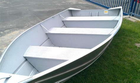Aluminum Boats Gregor by Gregor Boats Quotes