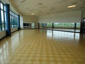 commercial wood flooring tom brown performance floors