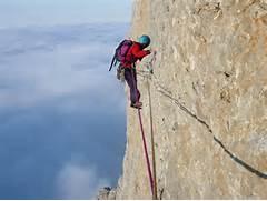 Rock Climbing Cake Ideas and Designs  Rock Climbing