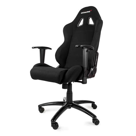 fauteuil bureau gamer fauteuil gamer