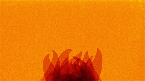 fire   holy spirit background  salvation army