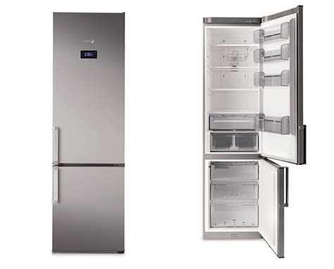 Compact Refrigerators Mini Fridges Sears Outlet