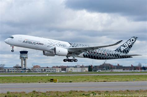 airbus in talks with singapore for ultra range airplane quot a350 900lr quot likely leeham news