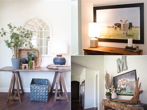 Tulsa Home Tours {modern Home Decor}  Cc&mike  Lifestyle
