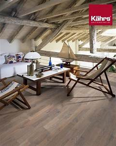 Kährs Da Capo Collection : eiche dussato k hrs parkett da capo collection ~ Michelbontemps.com Haus und Dekorationen