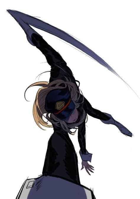 Pin By Bakugo Simp On Boku No Hero Academia Hero
