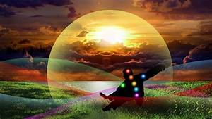 Body Of Light Meditation Quot Pure Quot Positive Energy Vibration Meditation Music Healing