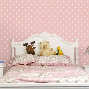 Tapeten Für Kinderzimmer Mädchen : die besten 17 ideen zu rosa tapete auf pinterest iphone ~ Michelbontemps.com Haus und Dekorationen