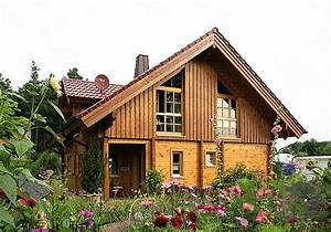 Holzhaus Fertighaus Schlüsselfertig : einfamilienhaus mehlingen von rems murr holzhaus ~ A.2002-acura-tl-radio.info Haus und Dekorationen