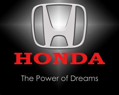 Cars Logo by Honda Car Logos