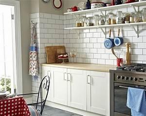 Wandfliesen Für Küche : k chenfliesen machen das interieur lebendig ~ Sanjose-hotels-ca.com Haus und Dekorationen