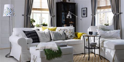 Decorating Ideas Ikea by Decorating Ideas For Living Rooms From Ikea Idesignarch