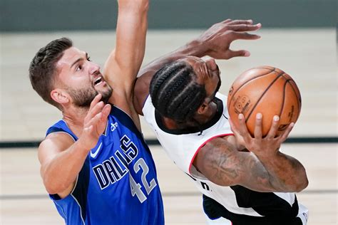 Find the best moneyline odds, spread, and total. Photos: Clippers vs. Dallas Mavericks in Game 3 of their NBA playoff series - Pasadena Star News