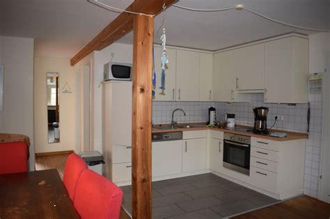 Wohn Nebenkosten Wasser Und Strom by Wohnung 4 Ferienhof Gertz