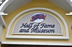 Southern Gospel Music Association's Hall Of Fame (With ...