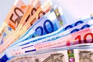Was Ist Deflation : diw berlin gefahr einer deflation im euroraum nicht gebannt ~ Frokenaadalensverden.com Haus und Dekorationen