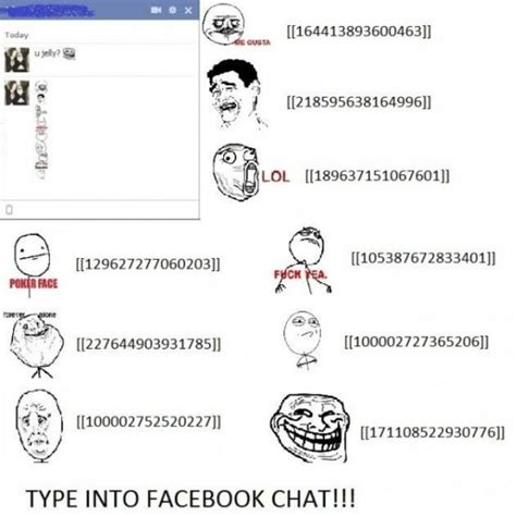 Facebook Meme Pictures - memes faces facebook image memes at relatably com