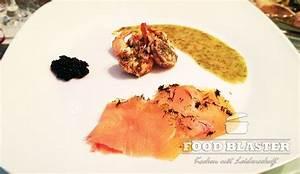 Frische Garnelen Zubereiten : marinierte garnelen k stlichkeiten aus dem meer rezept food blaster ~ Eleganceandgraceweddings.com Haus und Dekorationen