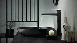 Armaturen Für Bad : wasserhahn armaturen f r bad dusche und k che hansgrohe at ~ Eleganceandgraceweddings.com Haus und Dekorationen