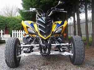 Kawasaki Aix En Provence : yamaha quad homologu route carte grise aix en provence moto scooter v lo yamaha aix en ~ Medecine-chirurgie-esthetiques.com Avis de Voitures