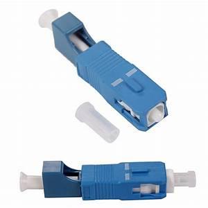 Adaptateur Universel Prise électrique : adaptateur lectrique promotion achetez des adaptateur ~ Edinachiropracticcenter.com Idées de Décoration