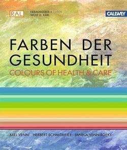 Farben Im Schlafzimmer Nach Feng Shui : farben der gesundheit ~ Markanthonyermac.com Haus und Dekorationen