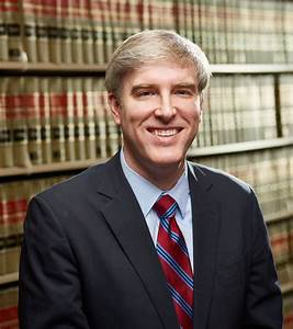 Attorney Spotlight: Rick Sizemore, Tort & Business ...