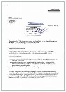 Rechnung Formulieren : olaf kretschmann vs rundfunkbeitragspflicht der info blog zum gesamten klageverfahren klage ~ Themetempest.com Abrechnung