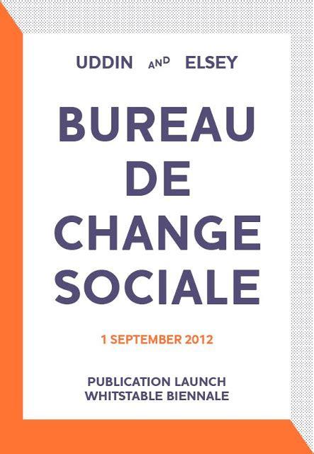 bureau de change yvelines bureau de change sociale