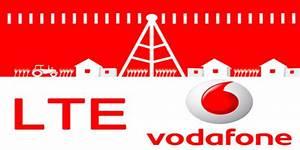 Gefälschte Vodafone Rechnung Per Post : operadores moviles mayo 2013 ~ Themetempest.com Abrechnung