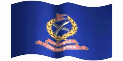 Police Nepal Certificate Clearance Form Enforcement Law