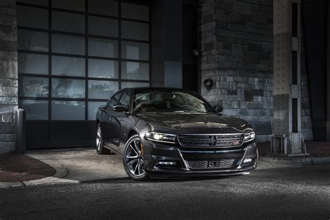2014 Dodge Charger Rt Wallpaper   image #73