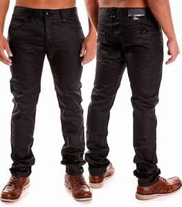 Herren Jeans Auf Rechnung : die besten 25 jeans hosen herren ideen auf pinterest herren hosen cargo hosen outfit herren ~ Themetempest.com Abrechnung