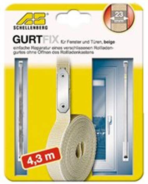 Rollladen Reparieren Step By Step Defekten Rollladengurt Wechseln by Rollladen Reparieren Rollladengurt Wechseln Bauen De