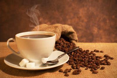 Kaffee In Den Kühlschrank?  So Bewahrt Man Ihn Richtig Auf
