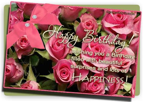 happy birthday   facebook happy birthday