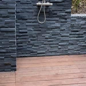 Terrasse Bois Exotique : lame de terrasse bois exotique cumaru 2430x145x21 ~ Melissatoandfro.com Idées de Décoration