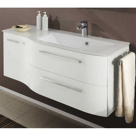 bathroom sink vanity cabinets and wall hung vanity units