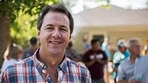 Montana Gov. Steve Bullock enters the 2020 race as ...