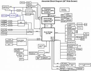 sony schematics laptop schematic With sony vaio pcg fx290 block diagram and schematics