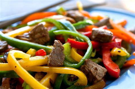 rainbow beef recipe nyt cooking