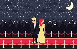 Celebrity Free Vector Art - (26412 Free Downloads)
