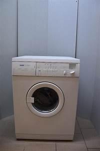 Waschmaschine Bosch Wfk 2831 : waschmaschine bosch wfk 280 e in griesheim ~ Michelbontemps.com Haus und Dekorationen