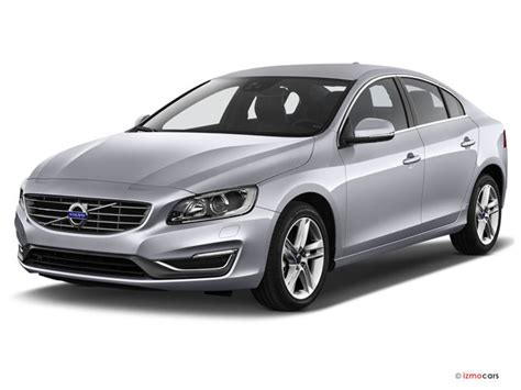 volvo  prices reviews listings  sale