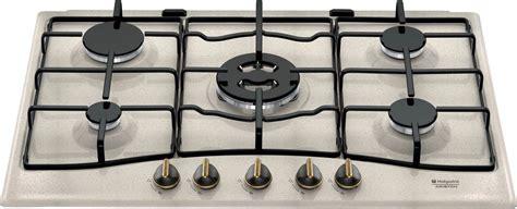 dimensioni piano cottura 5 fuochi piano cottura 5 fuochi ariston a gas 75 cm incasso