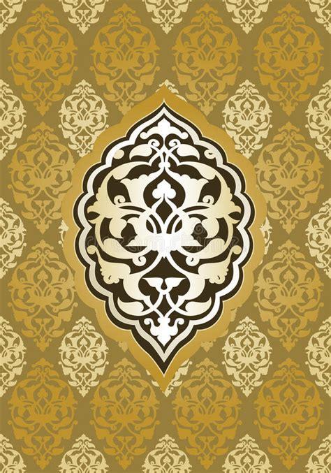 Turco Ottomano by Disegno Senza Giunte Turco Dell Ottomano Tradizionale